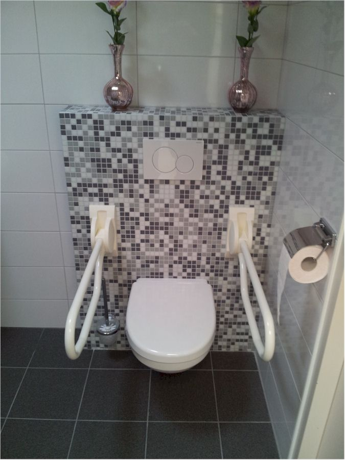 sanitair | m. koolen installatiebedrijf erp - veghel, Badkamer