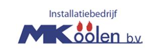 Logo Mkoolen